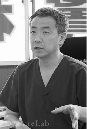 ドクターピュアラボ顧問医師